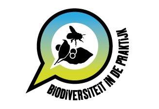 meetlat biodiversiteit
